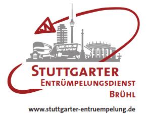 Haushaltsauflösung Stuttgart